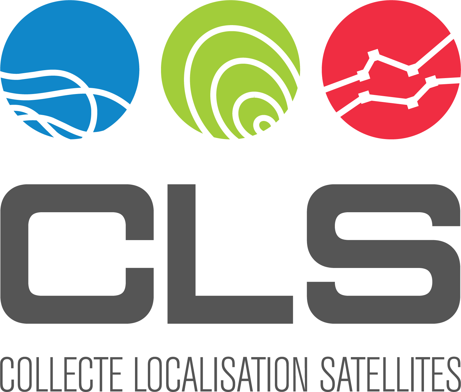 CLS Telemetry