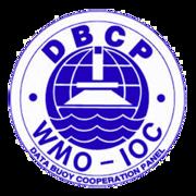 Logo dbcp