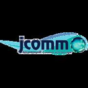 Logo jcomm