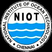 Logo NIOT