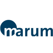 Logo Marum