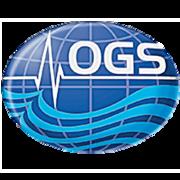 Logo OGS