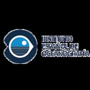 Logo Insituto Espanol de Oceanografia