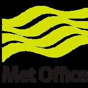 Logo MetOffice