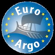 Logo Euro Argo