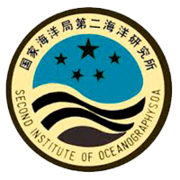 Logo Second Institute of Oceanography