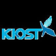 Logo KIOST