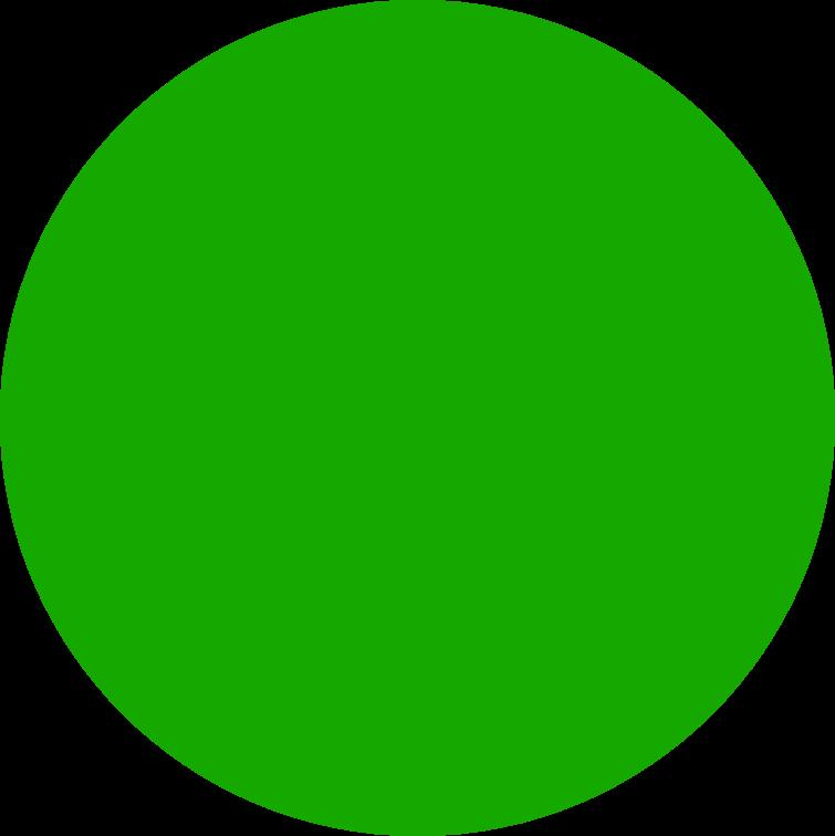 circle OPERATIONALITY