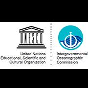 Logo UN Oceano