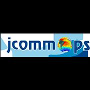 Logo jcommops