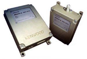 KENWOOD ARGOS-3 PMT-K