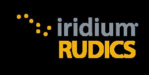 iridium service RUDICS