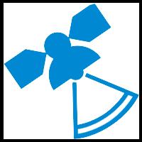 icon SAR