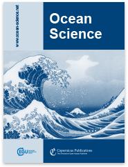 Ocean Sciences journal