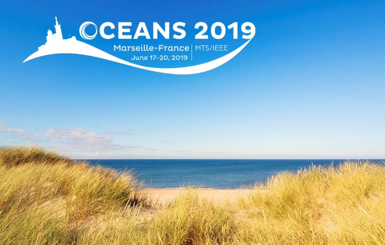 oceans 2019 marseille