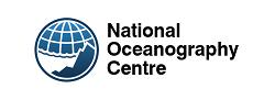 National Oceanographic Centre