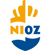 NIOZ Royal Netherlands Institute for Sea Research logo