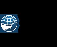 National Oceanographic Centre logo