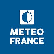 Météo France logo