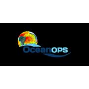 OceanOps logo